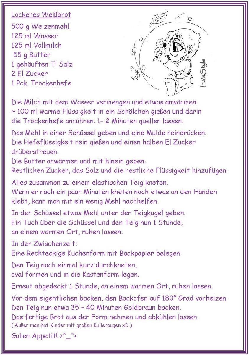 bekanntschaft webseite Mannheim
