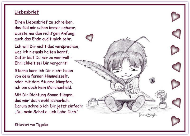 ... für Singles auf Partnersuche in Berlin | markt.de Kleinanzeigen